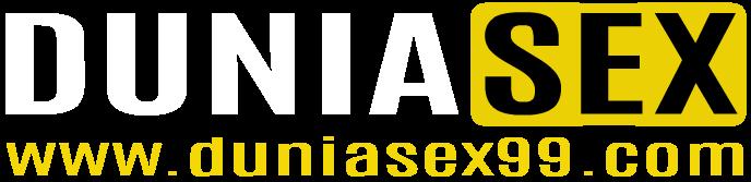 Duniasex99
