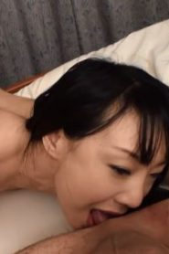 _Dirty_Minded_Wife_Advent_28_Miho_Wakabayashi__scene_1__720p