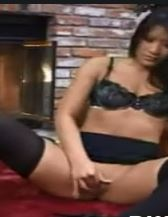 CRISTINA_AGUCHI_GETS_INTO_A_RAW_FUCK_ON_THE_CARPET