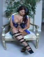 EVA_ANGELINA_-_ROCK_HARD_#2_-_SCENE_1