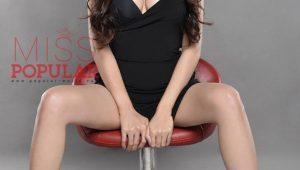 Cerita Sex Siswi PKL DiKantorku Yang Cantik Dan Sexy